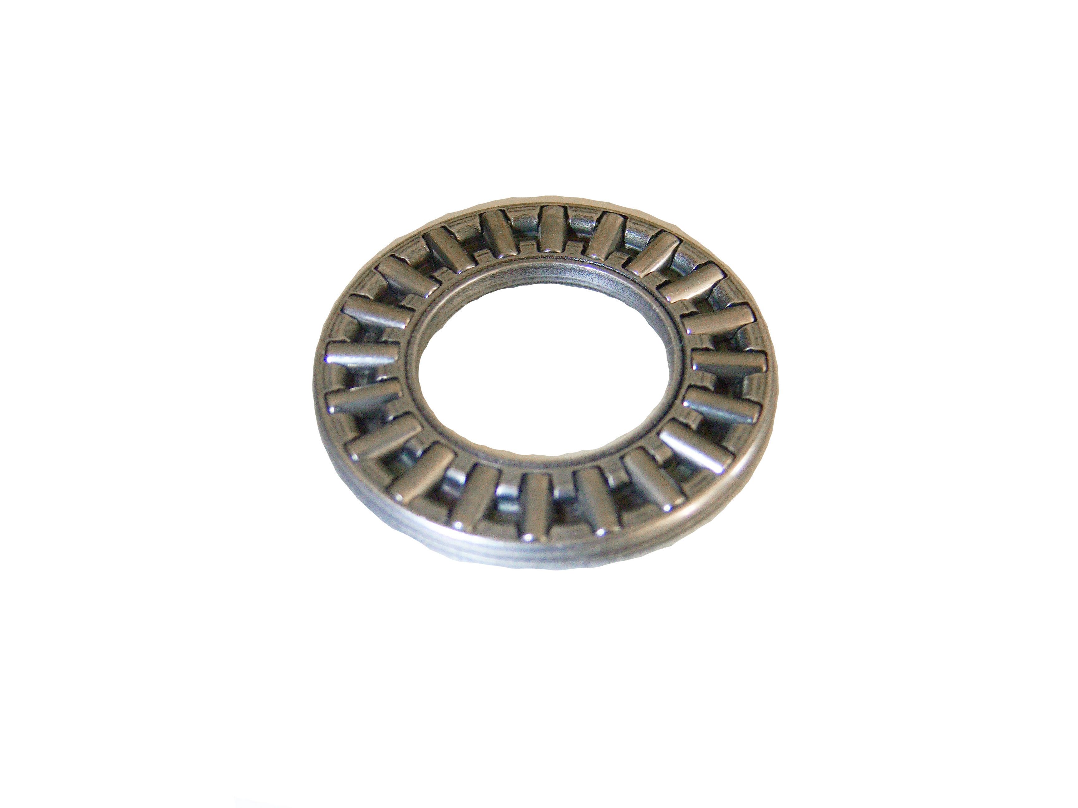 Bmw Single Stage B Vanos O Ring Seal Repair Kit